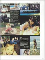 2002 San Dieguito High School Yearbook Page 236 & 237