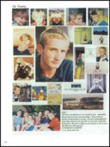 2002 San Dieguito High School Yearbook Page 238 & 239
