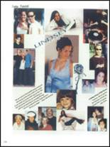 2002 San Dieguito High School Yearbook Page 242 & 243