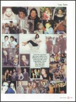 2002 San Dieguito High School Yearbook Page 246 & 247