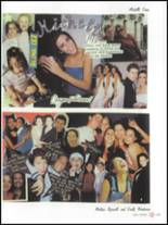 2002 San Dieguito High School Yearbook Page 248 & 249