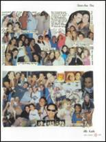 2002 San Dieguito High School Yearbook Page 250 & 251