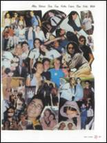 2002 San Dieguito High School Yearbook Page 254 & 255