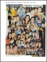 2002 San Dieguito High School Yearbook Page 258 & 259
