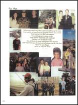 2002 San Dieguito High School Yearbook Page 260 & 261