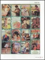 2002 San Dieguito High School Yearbook Page 262 & 263