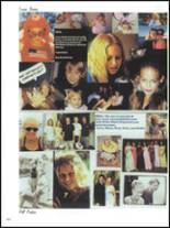 2002 San Dieguito High School Yearbook Page 264 & 265