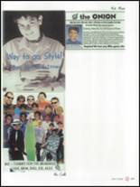 2002 San Dieguito High School Yearbook Page 266 & 267
