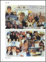 2002 San Dieguito High School Yearbook Page 270 & 271