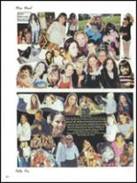 2002 San Dieguito High School Yearbook Page 272 & 273