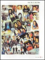 2002 San Dieguito High School Yearbook Page 274 & 275