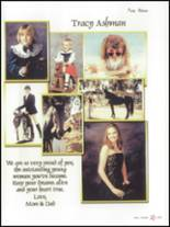 2002 San Dieguito High School Yearbook Page 278 & 279