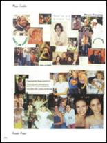 2002 San Dieguito High School Yearbook Page 280 & 281