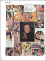 2002 San Dieguito High School Yearbook Page 282 & 283