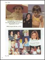 2002 San Dieguito High School Yearbook Page 286 & 287