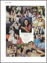 2002 San Dieguito High School Yearbook Page 288 & 289
