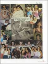 2002 San Dieguito High School Yearbook Page 294 & 295