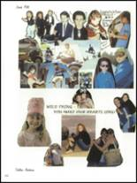 2002 San Dieguito High School Yearbook Page 296 & 297