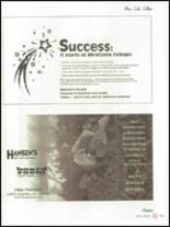 2002 San Dieguito High School Yearbook Page 298 & 299