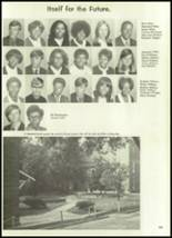 1971 Kinston High School Yearbook Page 228 & 229