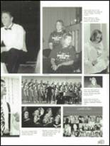 2001 Lake Central High School Yearbook Page 144 & 145