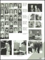 2001 Lake Central High School Yearbook Page 190 & 191