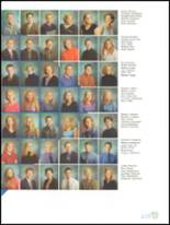 2001 Lake Central High School Yearbook Page 236 & 237