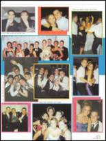 2001 Lake Central High School Yearbook Page 252 & 253