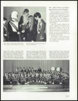 1972 Colfax High School Yearbook Page 20 & 21