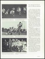 1972 Colfax High School Yearbook Page 54 & 55