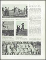 1972 Colfax High School Yearbook Page 62 & 63