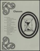 1972 Colfax High School Yearbook Page 68 & 69