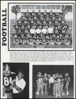 1991 Knoxville High School Yearbook Page 76 & 77