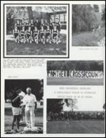 1991 Knoxville High School Yearbook Page 82 & 83