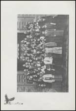 1925 Arlington High School Yearbook Page 28 & 29