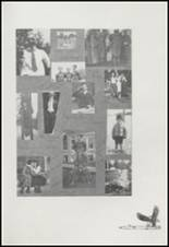 1925 Arlington High School Yearbook Page 48 & 49