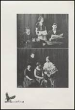 1925 Arlington High School Yearbook Page 64 & 65