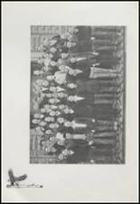 1925 Arlington High School Yearbook Page 80 & 81