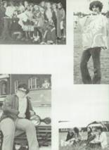 1978 Maine Central Institute Yearbook Page 22 & 23