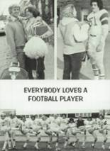 1978 Maine Central Institute Yearbook Page 56 & 57