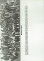 1978 Maine Central Institute Yearbook Page 58 & 59