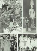 1978 Maine Central Institute Yearbook Page 60 & 61