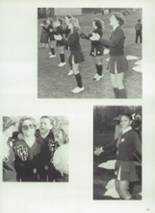 1978 Maine Central Institute Yearbook Page 62 & 63