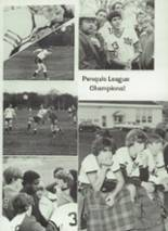 1978 Maine Central Institute Yearbook Page 64 & 65