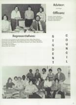 1978 Maine Central Institute Yearbook Page 74 & 75
