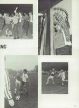 1978 Maine Central Institute Yearbook Page 76 & 77