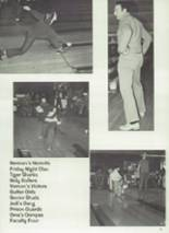 1978 Maine Central Institute Yearbook Page 94 & 95