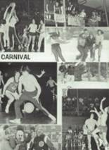 1978 Maine Central Institute Yearbook Page 104 & 105