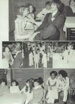 1978 Maine Central Institute Yearbook Page 106 & 107