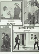 1978 Maine Central Institute Yearbook Page 108 & 109